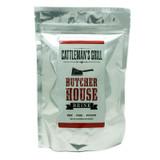 Butcher House Brine 16 OZ | Cattleman's Grill