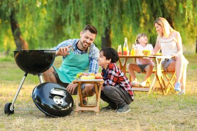 Top 5 Gifts for the Grill & Steak Master