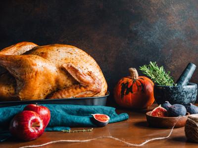 Big Holiday Cuts Seasoning Suggestions