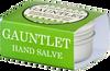Bathing Beauty Gauntlet Hand Salve