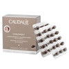 Caudalie Vinexpert Dietary Complements