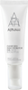 Alpha H Clear Skin Daily Hydrator Gel - 50ml