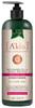 A'kin Macadamia & Wheat Protein Treatment Conditioner - 500ml