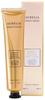 Aurelia Aromatic Repair & Brighten Hand Cream