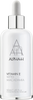 Alpha H Vitamin E Serum - 50ml