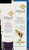 A'kin Jojo & Corn Gentle Exfoliating Facial Scrub