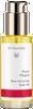 Dr. Hauschka Rose Nurturing Body Oil