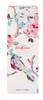 Cath Kidston Mandarin Blossom Hand Cream - 100ml