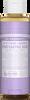 Dr Bronner 18-in-1 Hemp Lavender Pure-Castile Soap - 237ml
