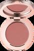 delilah Colour Blush Compact Powder Blusher - Dusk 4g