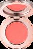 delilah Colour Blush Compact Powder Blusher - Clementine 4g