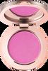 delilah Colour Blush Compact Powder Blusher - Opera 4g