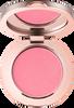 delilah Colour Blush Compact Powder Blusher - Lullaby 4g