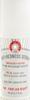 First Aid Beauty Anti Redness Serum