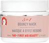 First Aid Beauty 5-in-1 Bouncy Mask