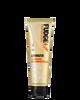 Fudge Luminizer Moisture Boost Shampoo - 250ml