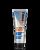 Fudge Cool Brunette Blue Toning Conditioner - 250ml