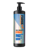 Fudge Cool Brunette Blue Toning Conditioner - 1 Litre