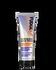 Fudge Clean Blonde Damage Rewind Violet Toning Conditioner - 250ml