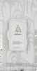 Alpha H Liquid Gold Luxe Body Resurfacing Cloths