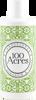 100 Acres Rose Geranium & Clove Conditioner