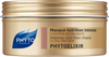 Phyto PhytoElixir Intense Nutrition Mask
