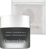 Omorovicza Thermal Cleansing Balm - 50ml with cleansing mitt