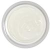 Omorovicza Body Cream