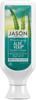 Jason Organic Moisturizing 84% Aloe Vera Pure Natural Conditioner