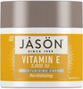 Jason Revitalizing Vitamin E 5,000 IU Pure Natural Moisturizing Crème