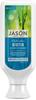 Jason Organic Restorative Biotin Conditioner