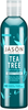 Jason Normalizing Tea Tree Treatment Conditioner