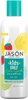 Jason Kids Only!™ Extra Gentle Shampoo
