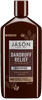 Jason Dandruff Relief® Treatment Shampoo