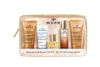 Nuxe 'My Nuxe Beauty Ritual'