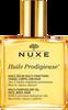 Nuxe Huile Prodigieuse Multi Usage Dry Oil - 50ml Bottle
