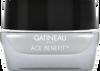 Gatineau  Age Benefit Integral Regenerating Eye Cream - 15ml