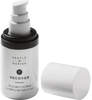 Pestle & Mortar Recover Eye Cream