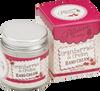 Rose & Co. Patisserie de Bain Cranberries & Cream Hand Cream Jar - 30ml