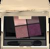 Smith & Cult Eyeshadow Palettes - Interlewde Plum 2.5g