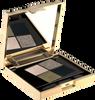 Smith & Cult Eyeshadow Palettes - Soft Shock Smoky 2.5g