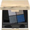 Smith & Cult Eyeshadow Palettes - Ice Tears Blues 2.5g