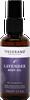 Tisserand Aromatherapy Lavender Body Oil - 100ml