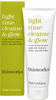 This Works Light Time Cleanse & Glow - 75ml