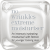 This Works No Wrinkles Extreme Moisturiser - 48ml