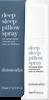 This Works Deep Sleep Pillow Spray - 75ml