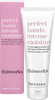 This Works Perfect Hands Intense Moisture - 75ml
