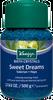 Kneipp Deep Sleep Valerian & Hops Mineral Bath Salts - 500g