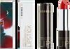 Korres Morello Cream Lipstick - 54 Classic Red