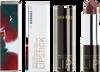 Korres Morello Cream Lipstick - 34 Mocha Brown